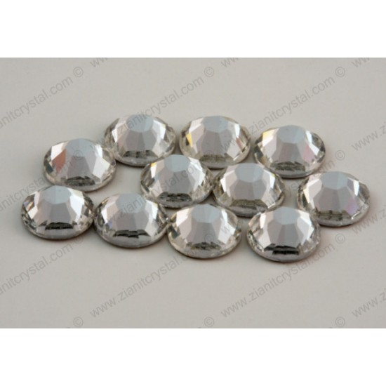 Swarovski 2038 Hotfix Crystals SS6 Crystal Color 1440 pcs