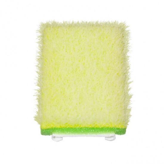 Rhinestone Brush Replacement Pad